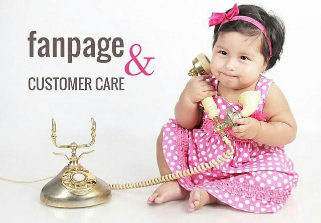Quản lý Fanpage, người xây dựng danh tiếng thương hiệu