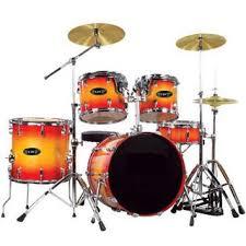 FREE BEAT: Black Motion - Live Drum Beat Prt2