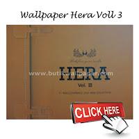 http://www.butikwallpaper.com/2016/02/wallpaper-hera-iii.html