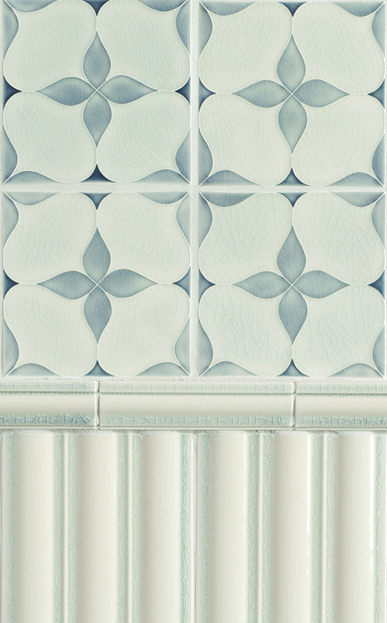 pratt and larson tile - photo #24