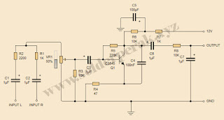 https://www.solderperak.xyz/2018/04/cara-membuat-subwoofer-stereo.html