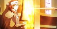 Magi: Sinbad No Bouken (TV) - Episódio 10