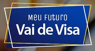 Promoção Visa e Passei Direto 2017 Meu Futuro Vai de Visa