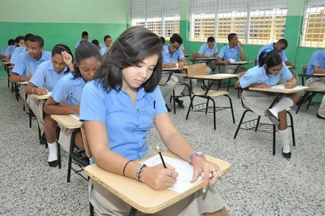 Regional Educación San Juan, da conocer calendario Pruebas Nacionales