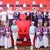 """""""ไอรอนแมน 70.3"""" ไตรกีฬารายการสุดยิ่งใหญ่ระดับโลก ระเบิดศึกอีกครั้งที่เมืองไทย ค้นหามนุษย์เหล็กผู้คว้าสิทธิ์เข้าแข่งขันไตรกีฬาชิงแชมป์โลก วันที่ 27 พ.ย.นี้ที่ จ.ภูเก็ต"""