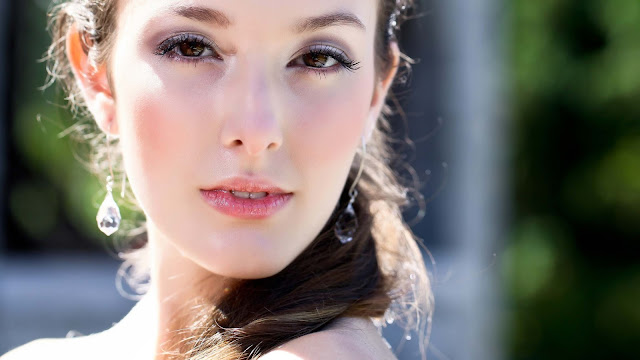 Affordable Hair And Makeup For Wedding