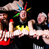 """News: The Kings of Comedy Rock PSYCHOSTICK Announce """"The Veloci-Turkey-Saurus Rex Tour"""""""