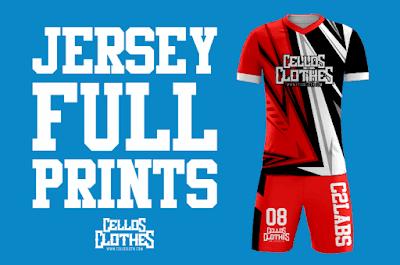 2b887af97ce ... jersey printing Jogja, buat jersey futsal desain sendiri, jasa  pembuatan jersey futsal, print desain baju futsal, tempat bikin kostum  futsal di ...
