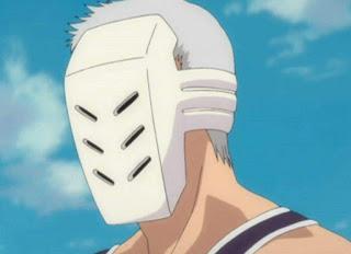 Kensei-Muguruma-vaizard-anime-Bleach