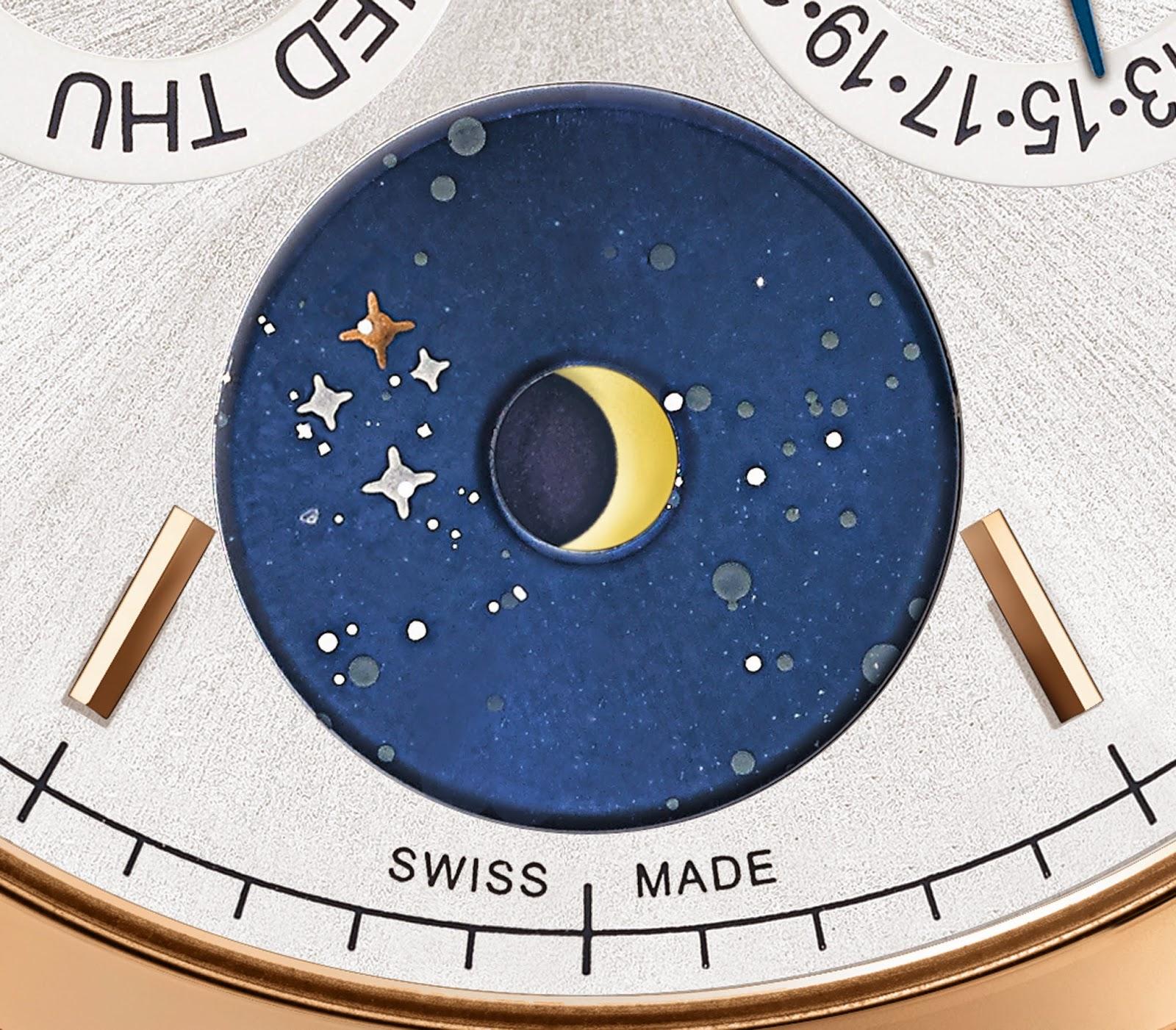 Montblanc Heritage Chronométrie debajodelreloj15
