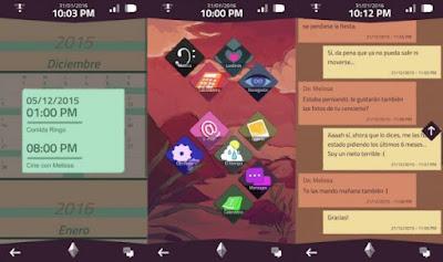 App Store iOS diisi dengan permainan menarik yang tak terhitung jumlahnya bagi para penggu 15 Game Petualangan Terbaik Untuk Dimainkan di iPhone