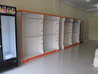 furniture semarang furniture semarang