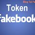 Cách sử dụng Token Facebook