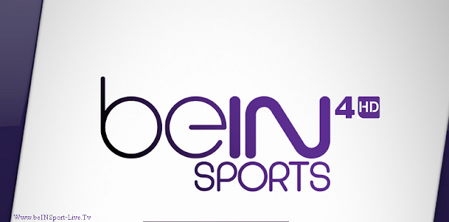 Sport HDTv | SCTV,RCTI,Trans TV,Trans 7,MNC TV,Global TV,TV One,AnTV