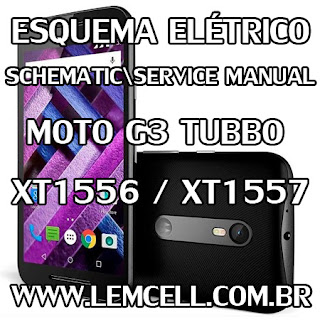 Esquema Elétrico Smartphone Celular Motorola Moto G3 Turbo XT1556 XT1557 Service Manual schematic Diagram Cell Phone Smartphone Motorola Moto G3 Turbo XT1556 XT1557 Esquema Eléctrico Smartphone Celular Motorola Moto G3 Turbo XT1556 XT1557 Manual de servicio