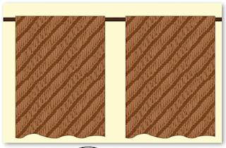 Mengenal Batik Indonesia (Halaman 181)