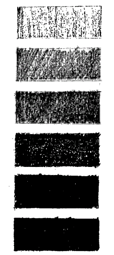 انواع الضوء في الرسم