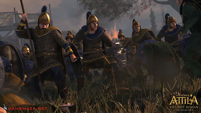 Total-War-Attila-PC-Game-Free-Download