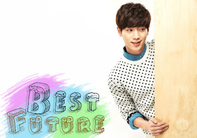 Sinopsis Drama Korea Best Future