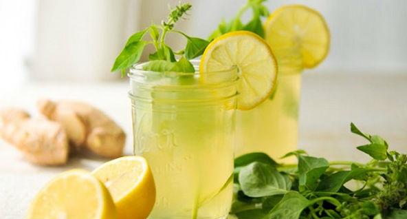 Sebuah studi yang dilakukan oleh sekelompok hebat gres Turunkan 1 Kg Sehari dengan Diet Lemon