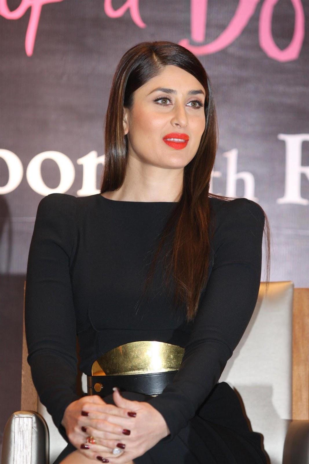 Kareena Kapoor HD Pictures | HD Wallpapers of Kareena Kapoor