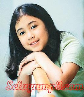 Update Terbaru Kumpulan Lagu Anak-Anak Mp3 Terpopuler Full Album Sherina Lengkap Gratis