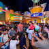 IMG Worlds of Adventure Celebrates First Year Anniversary as Millions of Guests Visit the Park