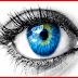 आँखों की सुरक्षा के लिए आयुर्वेदिक उपचार - Eye care Tips in Hindi