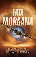 https://www.goodreads.com/book/show/33356876-fata-morgana
