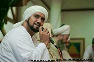 Download Kumpulan Lagu Sholawat Mp3 Habib Syech bin Abdul Qodir Assegaf