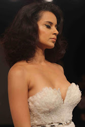Bollywood, Tollywood, delicious, august, hot sexy actress sizzling, spicy, masala, curvy, pic collection, image gallery