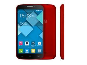 Download Rom Firmware Alcatel One Touch C7 7042A 4.2 Jelly Bean
