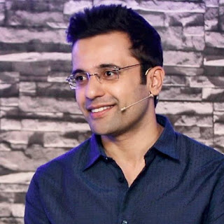 Sandeep Maheshwari wiki, wife, wikipedia, biography, family, age, contact, wife neha, contact number, marriage, education, marriage photos, family photo, date of birth, email id, with his wife, wife neha, biodata, who is, about, thoughts, quotes, videos free download, speech, motivational all videos, youtube, all in hindi, latest 2016, videos list, photography, inspirational video, motivational speech in hindi, books pdf, images, videos in hindi, spirituality, motivational quotes,  books, quotes in hindi, bazaar, books pdf in hindi, hindi book, ext seminar booking  audio, quotes in english, videos free download hd, motivational speaker, videos free download, inspirational speaker, quotes, pdf, website, seminar registration, seminar list, facebook, thoughts in hindi, free, video 2015, fb, speech in hindi download, imagesbazaar, seminar schedule, hd video download, 2017