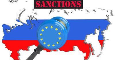 Лидеры ЕС, включая даже итальянского, продлят санкции против России