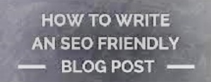seo-friendly-blog-post