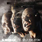 The 100 Best Songs Of The Decade So Far: 79. Noisia - Split The Atom