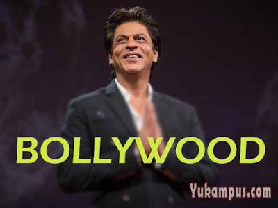 download film bollywood