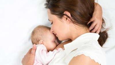 Penyebab Dan Cara Mengobati Mastitis dan Mengatasi Abses Akut Pada Ibu Menyusui Secara Alami Tradisional Tanpa Operasi