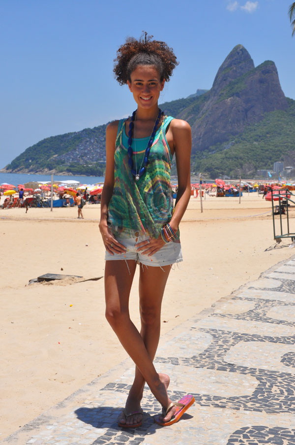 Rio De Janeiro Archives Page 6 Of 6 Street Style By Stela