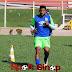 Pretinho se apresenta, treina, Marca Três Gols e é destaque no Coletivo com Campo Reduzido. Domingo pela manhã jogo treino contra o Sub-19