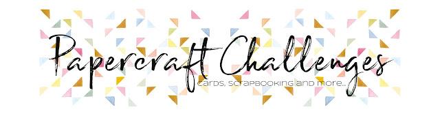 https://papercraft-challenges.blogspot.co.at/