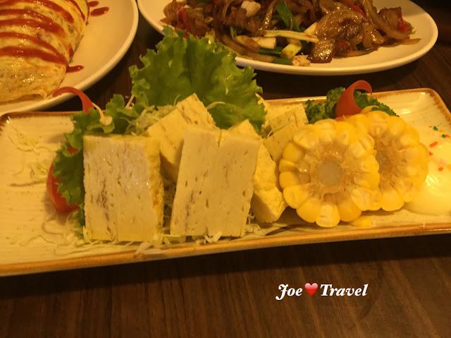 IMG 5353 - 【熱血採訪】物美價廉,薄利多銷的日式料理-築也日本料理(太平店)