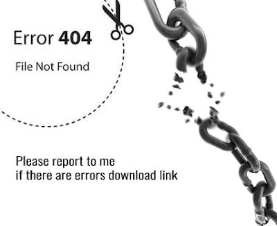 report-link