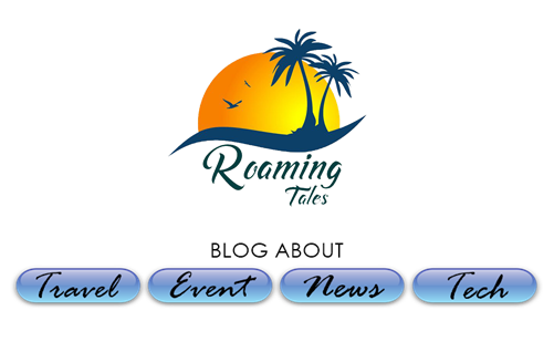Visit Our New Blog
