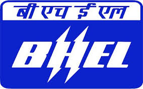 BHEL Trichy Recruitment 2017