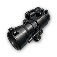 equipment in addition to reach inwards the PUBG Mobile game are indeed real of import because yesteryear knowing  Function items, Equipment, in addition to PUBG Mobile Scope