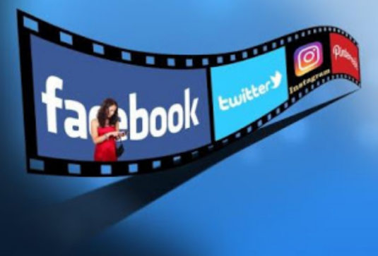Get Video From Facebook