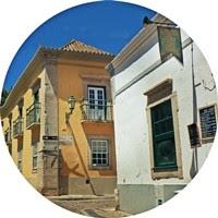 Faro-Fía-Formosa