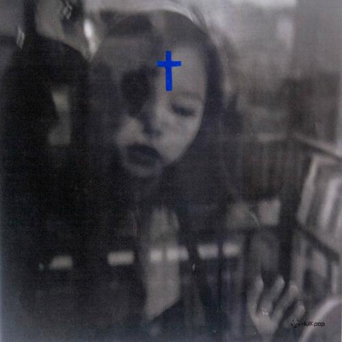 [Single] Minje – Maria