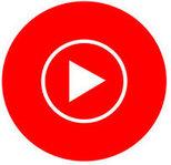 https://music.youtube.com/playlist?list=OLAK5uy_kbJJCOsEIEWx-r7MCA7Li6qSDD9mxVCU0